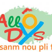 (c) Allodys.info